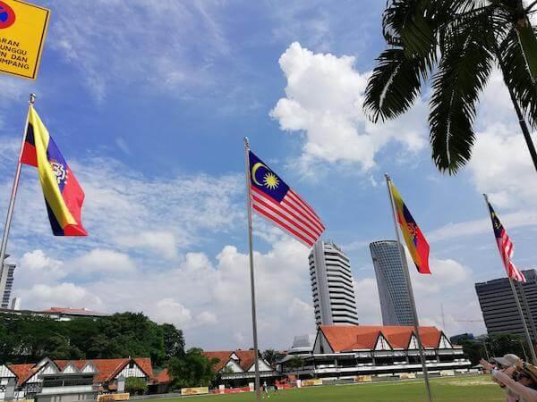 マレーシア:MSCテータス優遇税制が改定され一部の手続きが再開へ