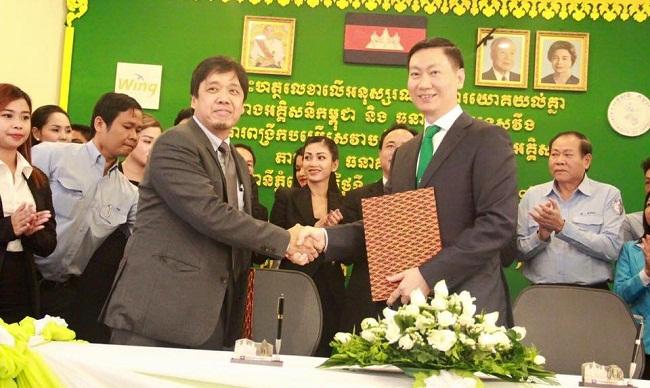 カンボジア電力公社が送配電拡張案件で日系含む落札者決定 JICAが支援