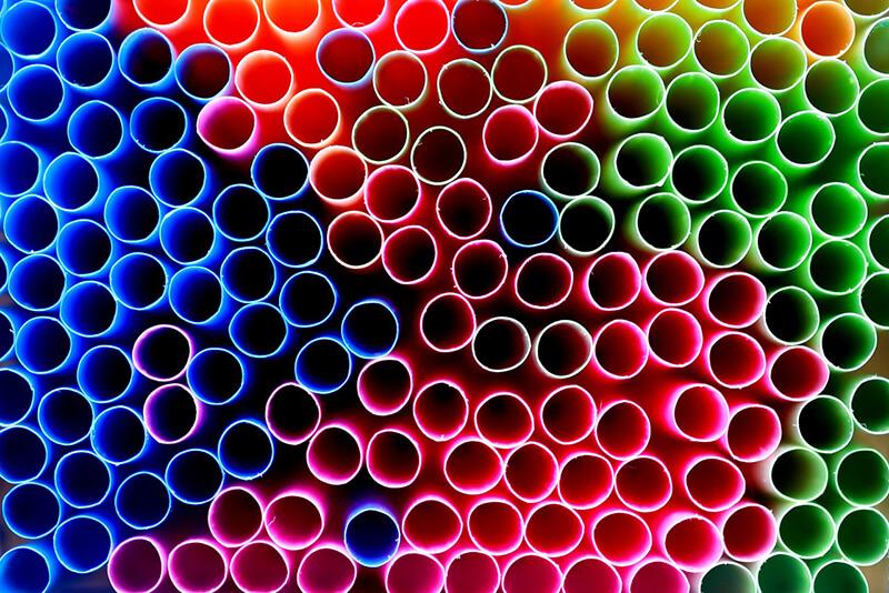 インド・モディ首相、22年までに使い捨てプラスチック全廃と国民演説