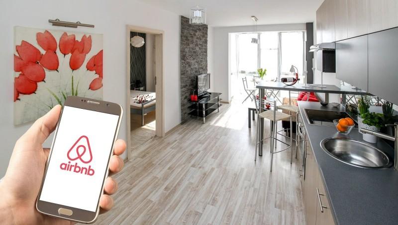 Airbnb「体験」サービスを日本全国に拡大、日本で人気の体験コンテンツTOP5も発表