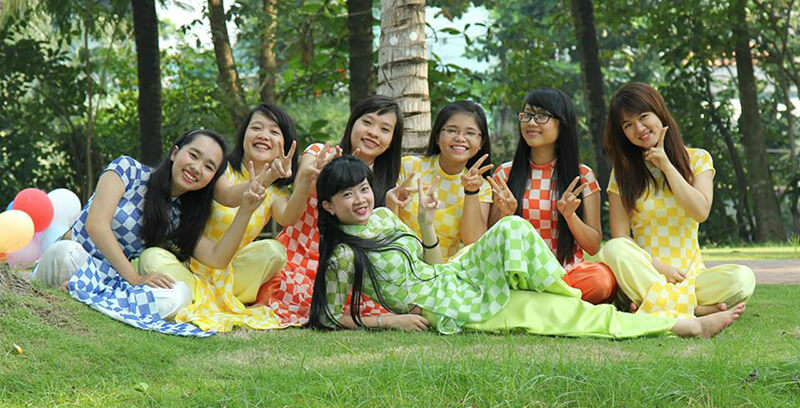 ベトナムの繊維・アパレル製品輸出  2035年までに2,000億米ドルを目標に