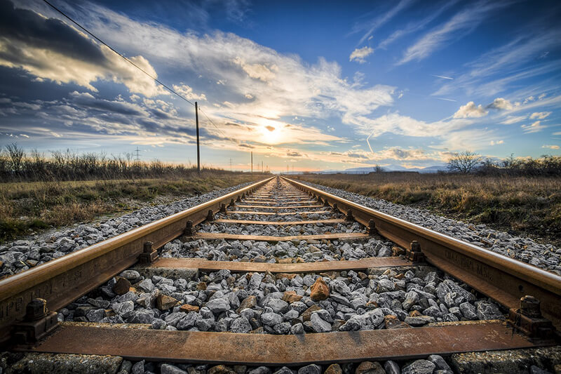 ケニアの中国融資による鉄道プロジェクト 一方的な契約内容が暴露