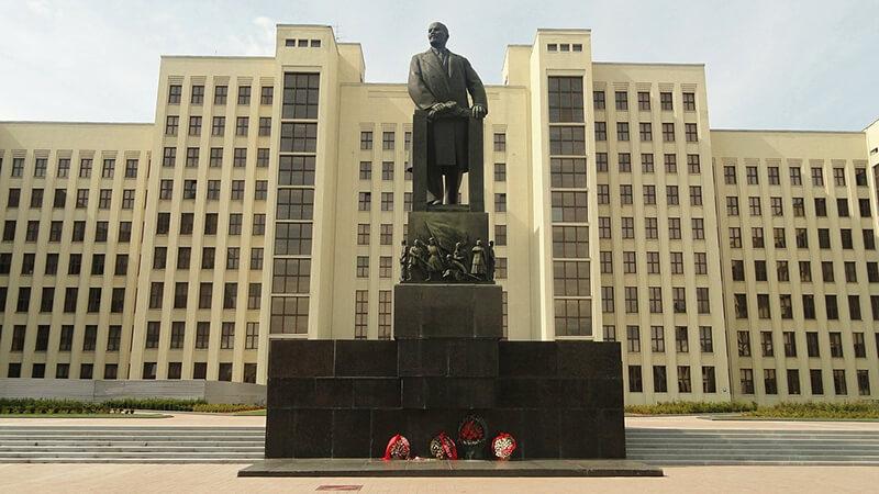 ロシアCIS市場へのゲートウェイ「ベラルーシ」に日系投資家が注目する理由