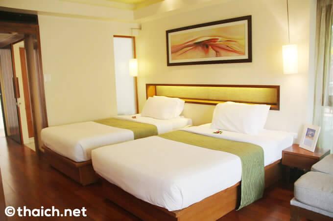 タイ「Airbnb」に暗雲? ホテル許可なしの民泊に違法判決