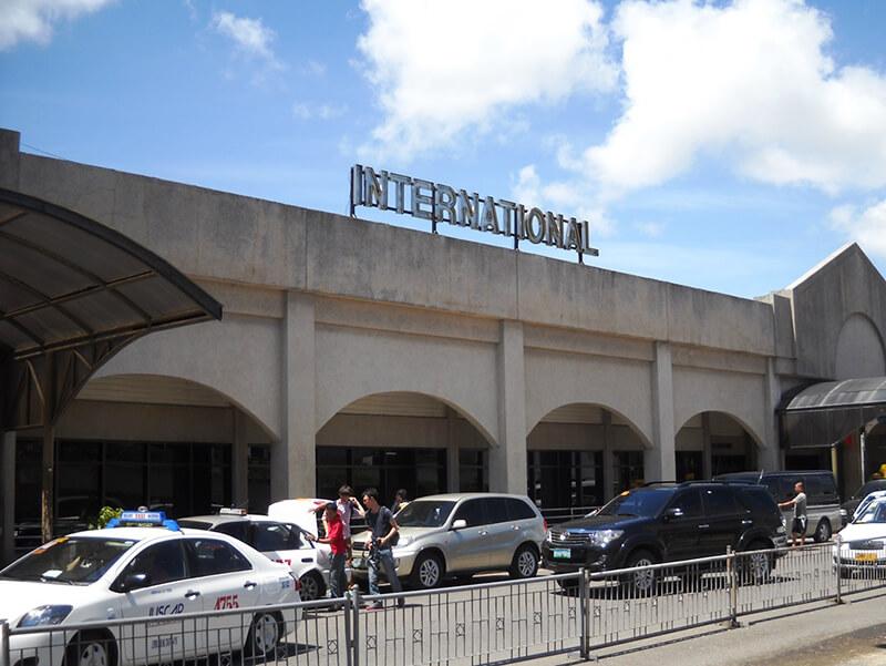 外国人1,521人がフィリピンに入国できず 追い返される