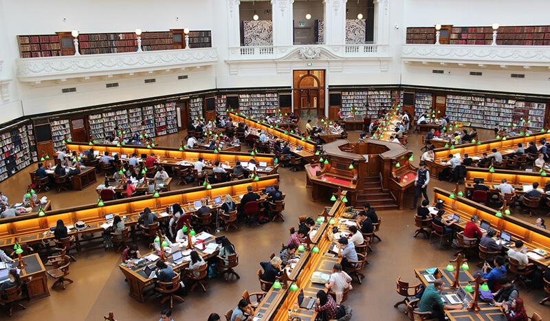 「世界の留学都市ランキング」が発表  香港は12位  東京は2位