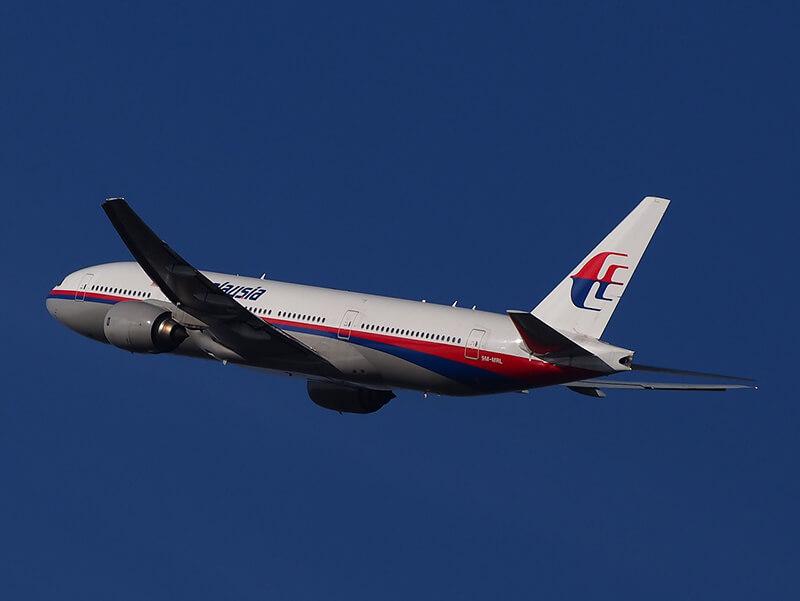 エアアジア-KLIA2の入国審査混雑  クアラルンプール国際空港運営会社に改善要求