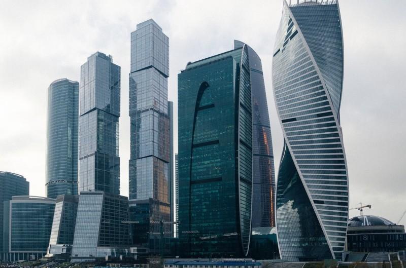 減速するロシア経済 投資を続ける外資企業の面々とは?