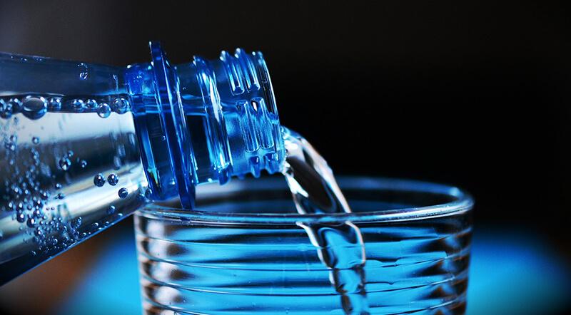 シンガポール:トゥアスプリングの淡水生産プラント、PUBが接収