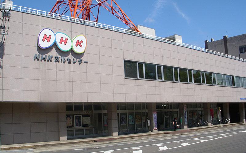 NHKや官民ファンド、ミャンマーのテレビ局を運営