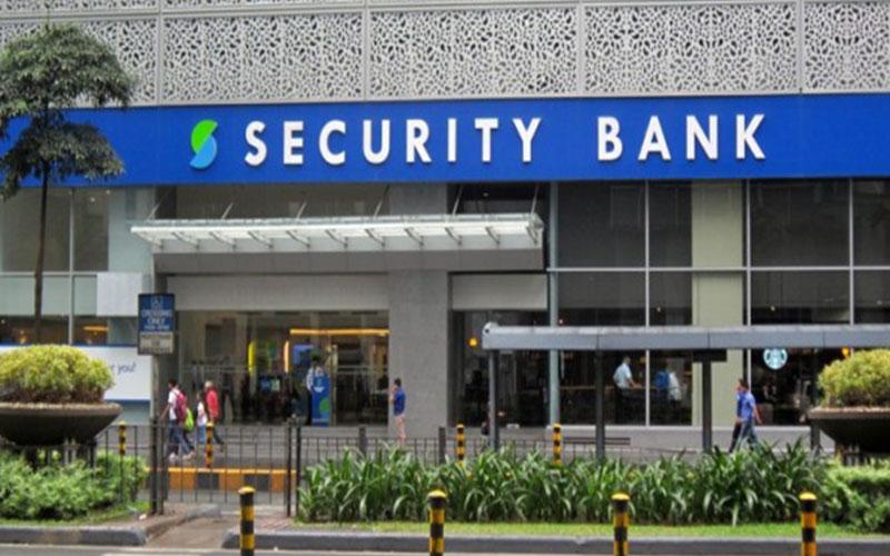 三菱UFJとフィリピン地場銀行、2国の事業提携促進に向けて商談会を開催