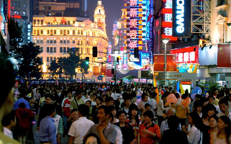 中国、日本との関係改善でさらなる投資・経済協力に期待