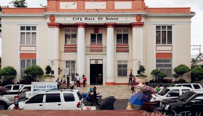 フィリピン・ダバオで地方政府センターの設立を検討 公共サービスを効率化へ