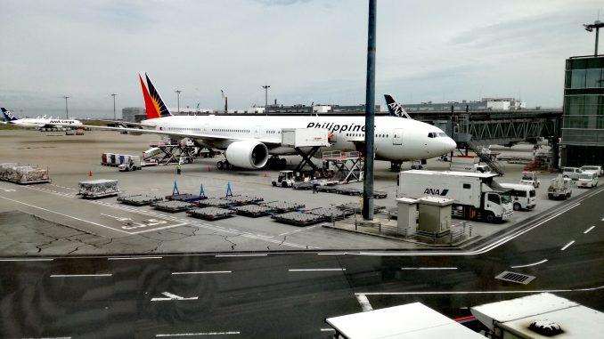 フィリピン・ダバオー日本便が今年就航へ 現地商工会議所が要請