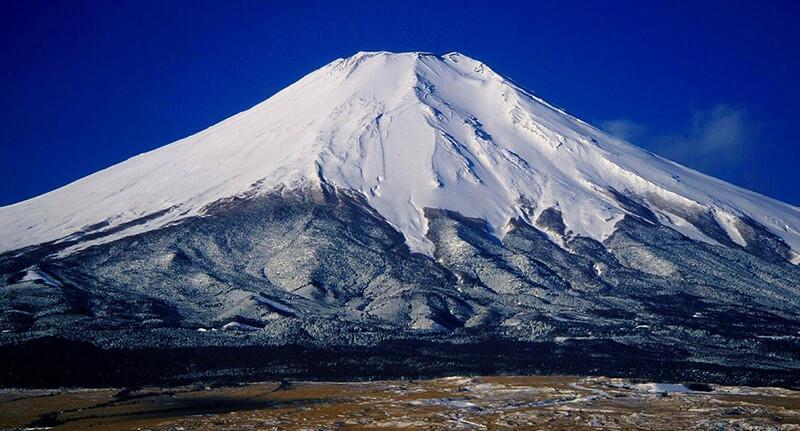 日本:登山情報サイト「HIKES IN JAPAN」インバウンド客向けに登山情報を公開。オススメルート全100コースに