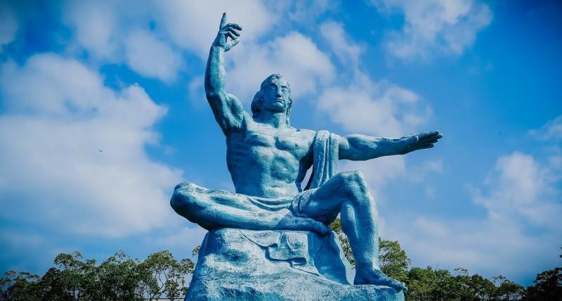 英語ガイドブックNO.1のロンリープラネット 「アジアの旅行先ベスト10」を発表