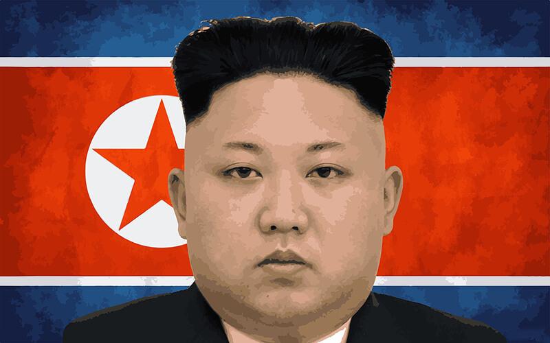 北朝鮮、「重大問題」で月内決定 金委員長は白馬で白頭山を訪問
