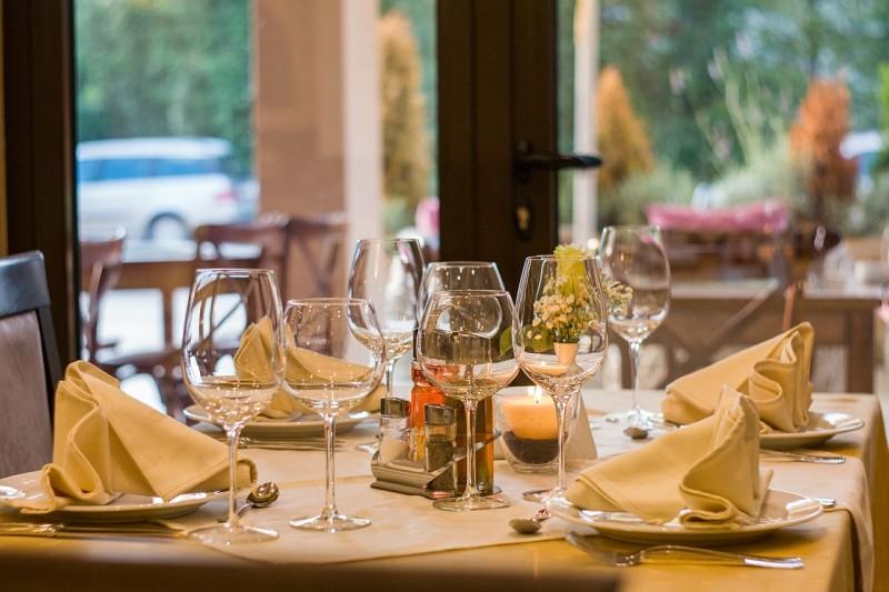タイでレストランの取締を強化 レストランの許可や更新がより厳しく