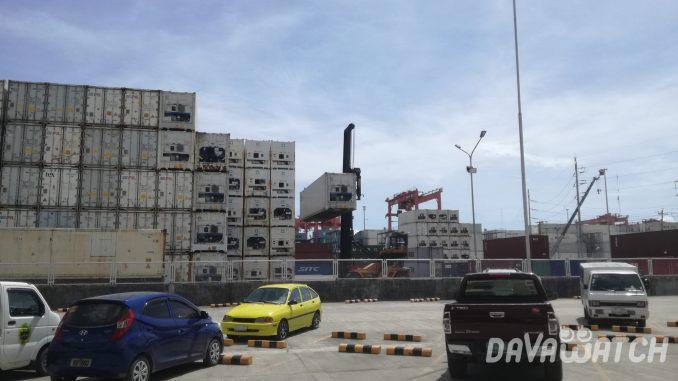 フィリピン・ダバオ商工会が経済特区を後押し 外資誘致を強化
