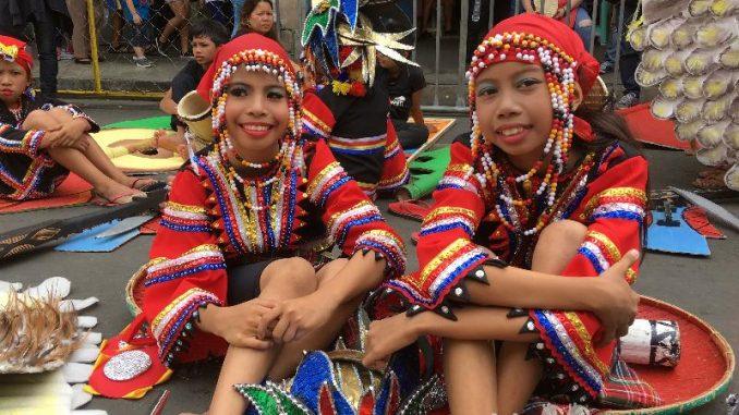 フィリピン・ダバオで文化センター設立を検討 少数民族の文化を保護、紹介