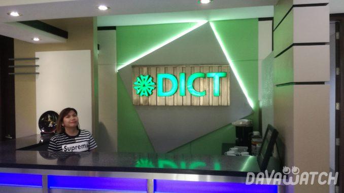 フィリピン・ダバオの国際コンテナターミナルが拡張へ