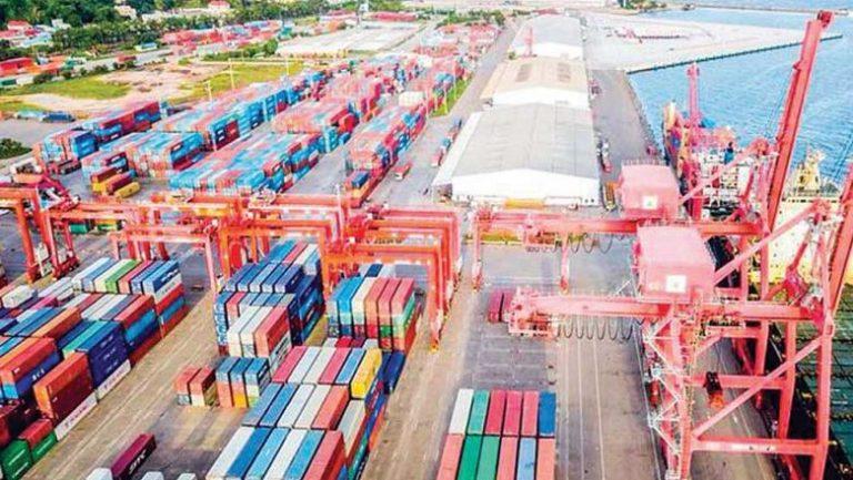 カンボジアの上半期日本向け輸出が2桁の伸び率 日本からの輸出も増加