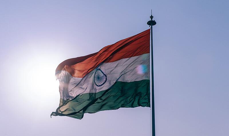 インド政府による輸出業者へのインセンティブ付与の可能性