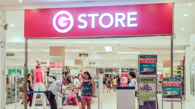 携帯ブランド・NOKIAが復活の兆し フィリピンで販売網拡大へ