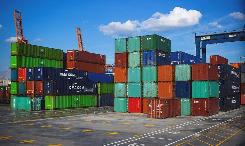 インド・通関前の保税倉庫からの輸入製品には統合GST(物品・サービス税)は非課税に