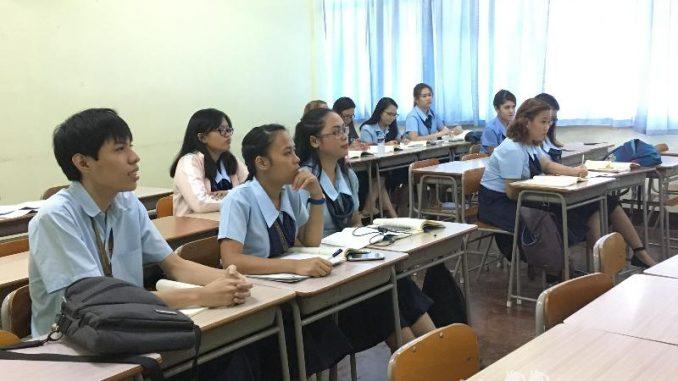 フィリピン・ダバオが教育分野でイスラエルと提携 教育水準は日本超え?