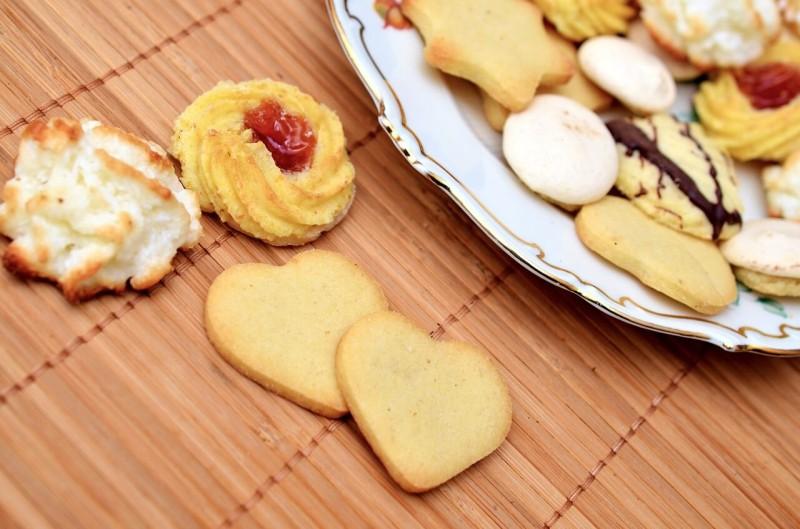 タイでトランス脂肪酸の輸入・製造を禁止 クッキーやドーナツに含まれる