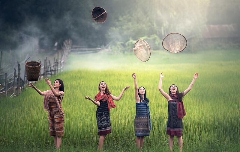 ベトナムと日本「日越共同イニシアティブ」を実施  今後は物流・娯楽分野にも期待