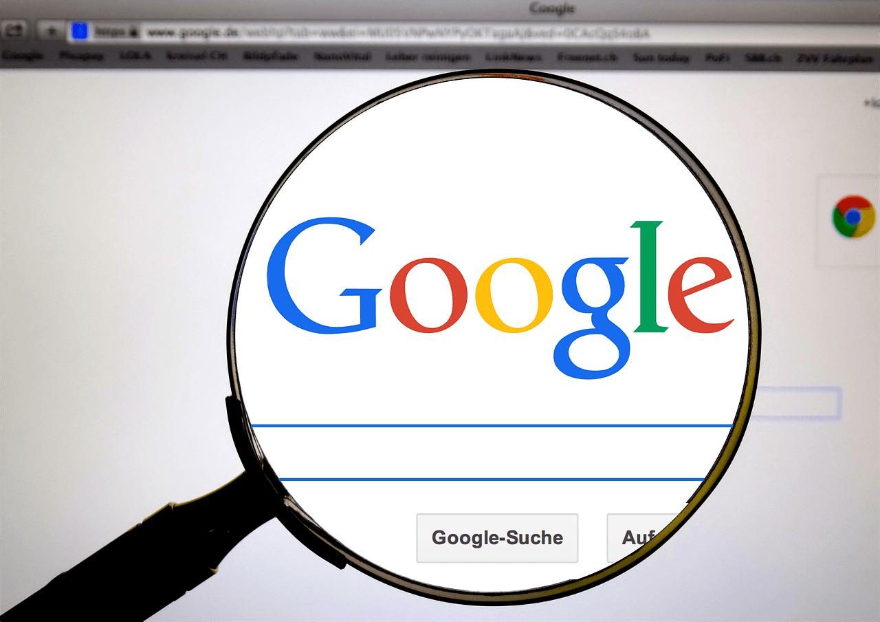 グーグルが中国検閲版の検索エンジンを開発 「企業理念に反する」と関係者がリーク
