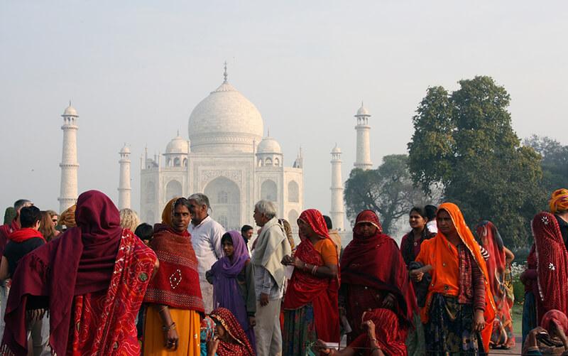 インドのGST審議会  8月31日までに納税者の移行窓口を開設することを勧告