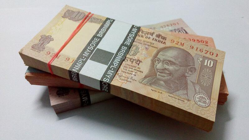 インド証券取引委員会、海外在住インド人のファンドを監視