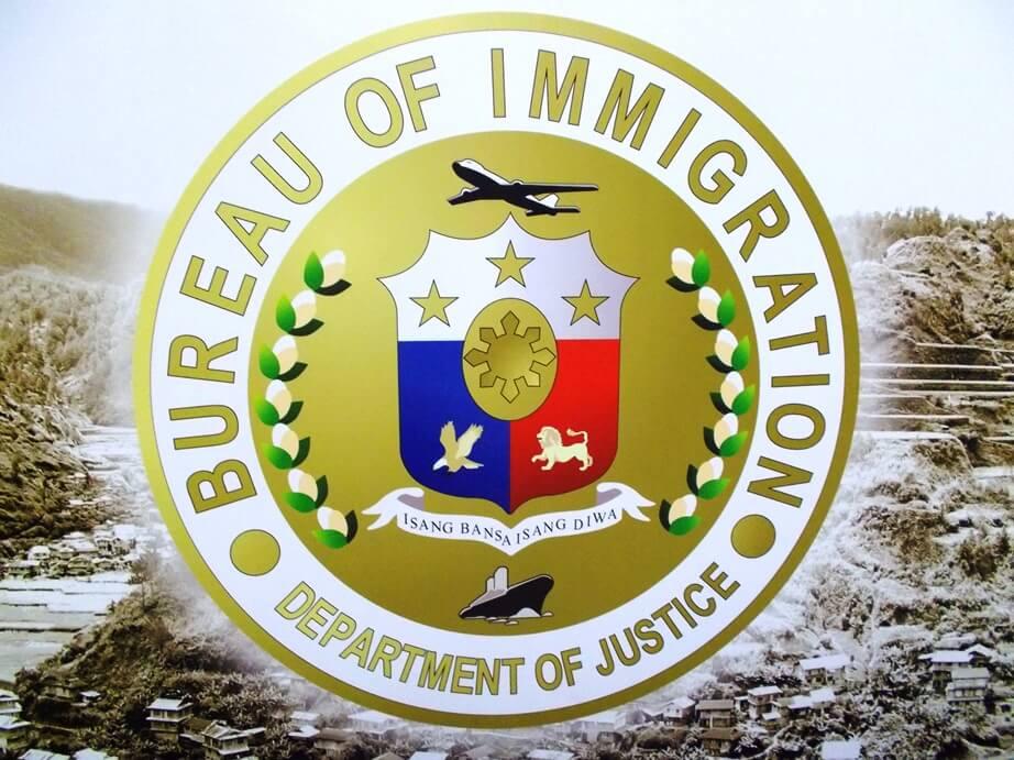 フィリピン・在住外国人にも登録義務 国民ID法成立