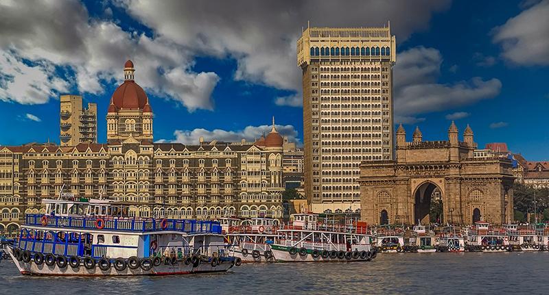 外資企業がインドに投資する際の法的保護とは?
