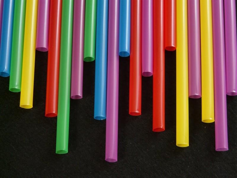 フィリピン・ダバオで使い捨てプラスチック製品の使用禁止へ エコな製品で代替