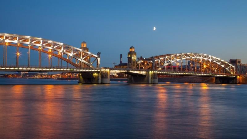 ロシアのサンクトペテルブルクと北海道が協定を締結 ごみ処理技術に関心