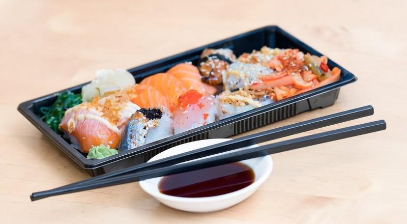 「FUN !  JAPAN」が好きな日本の調味料を調査 人気があるのは?
