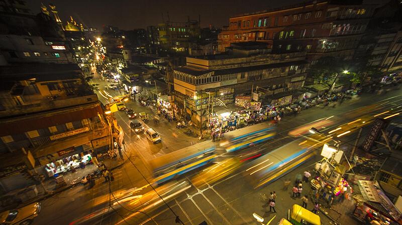 インド:購入可能な住宅の優遇税制