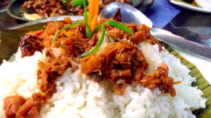 フィリピンで米不足による米価格が高騰 ダバオ市では供給を管理へ