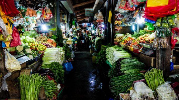 フィリピン・ダバオの農業団体が野菜産業委員会設立に意欲 農業投資の増加を期待