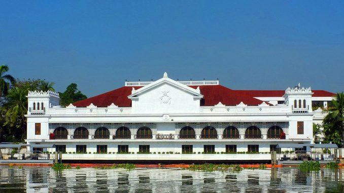 フィリピン・ダバオで新たな経済特区の開発 企業の事業拡大を後押し