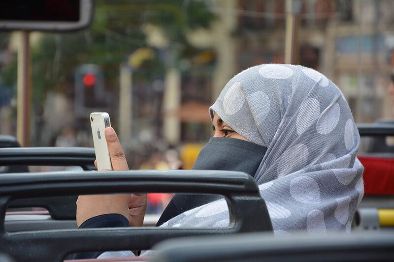 フィリピン・ミンダナオの観光企業がムスリム向けの小巡礼ツアーの販売開始