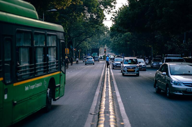 インドの自動車部品産業  全製品のGST(物品サービス税)税率を18%へ統一を要求