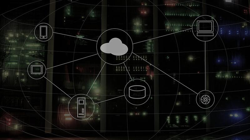 アリババ子会社が東京にデータセンターを新設 日本企業のクラウド化を支援