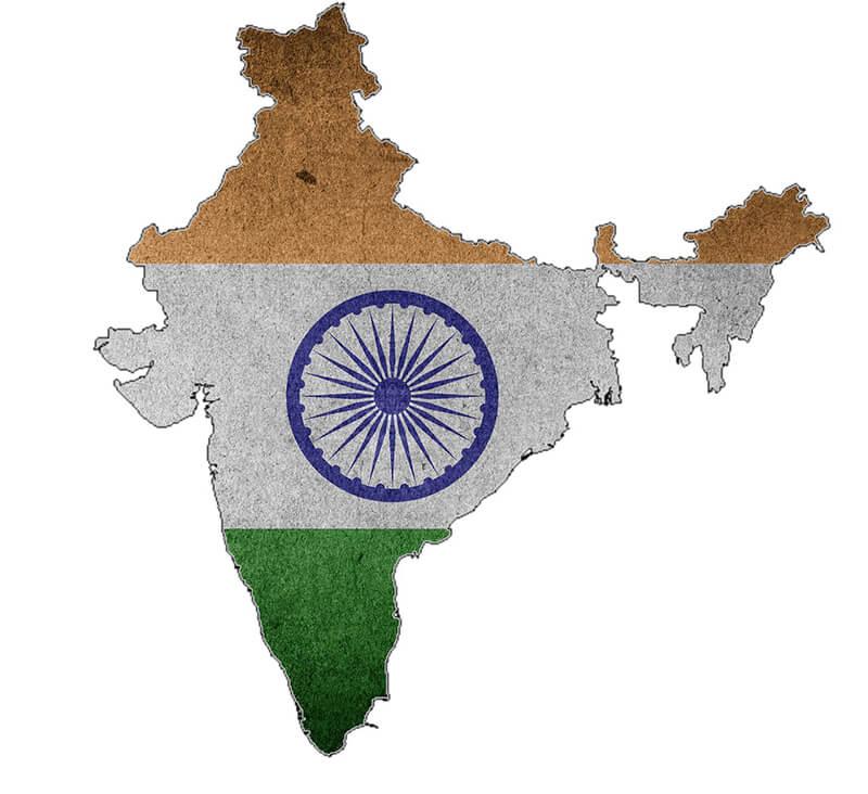 インド政府   工場出荷売上への「IGST課税の可能性」を示唆