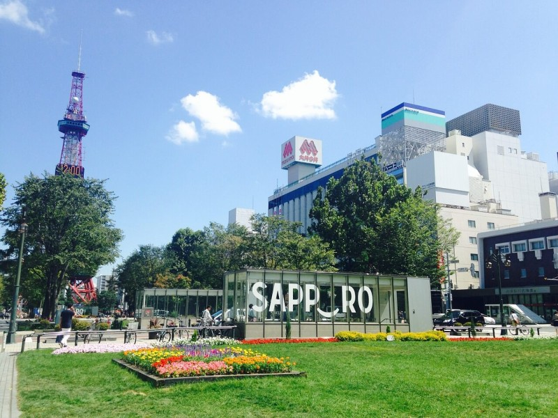 北海道と札幌市で民泊宿泊者調査 民泊新法以降で全道6万人超
