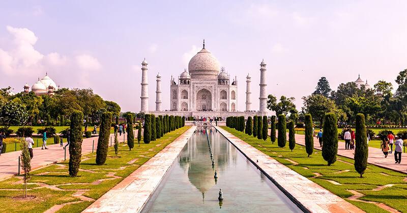 インド政府  GST・法人税・移転価格の申告漏れの調査を実施